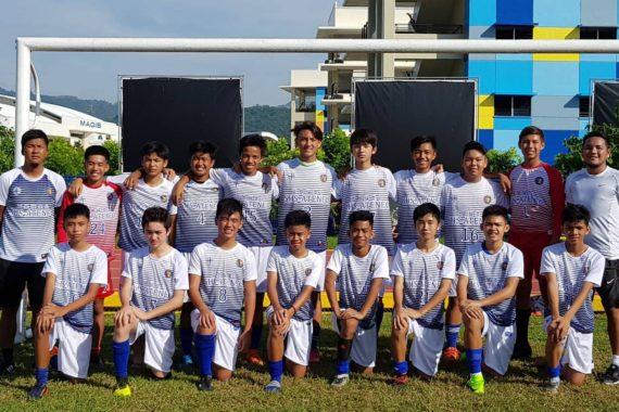 d620af6e5d0 Ateneo de Cebu Full Sublimation Soccer Jersey