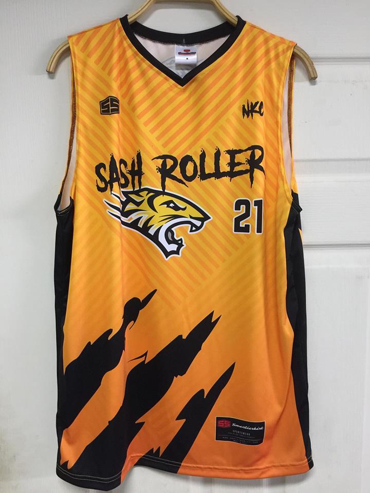 c9fd3c304bf Sash Roller Full Sublimation Basketball Jersey – Philiprint