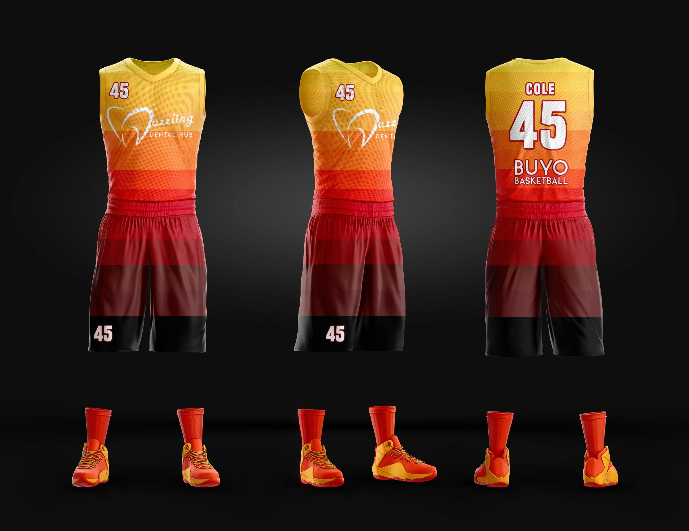 newest b23f2 a808c Buyo Full Sublimation Basketball Jersey – Philiprint
